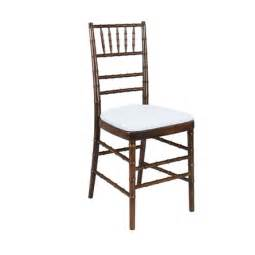 chair rentals san luis obispo all about events