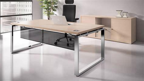equipement de bureau les critères pour bien choisir équipement de bureau