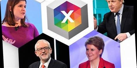 bbc question time leaders debate  time    bbc