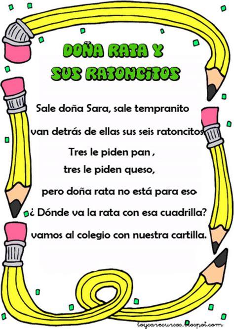 Recursos De EducaciÓn Infantil Octubre 2012