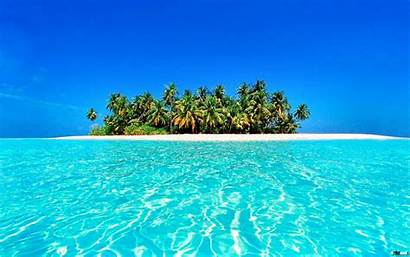 Island Meaning Dream Resolution Sea Word Data
