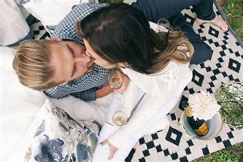 Kaitlyn Bristowe & Shawn Booth's Engagement Photos Are ...