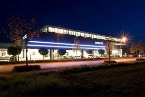 Größte Leuchtenhersteller Deutschland : molto luce gmbh on light licht im netz ~ Markanthonyermac.com Haus und Dekorationen
