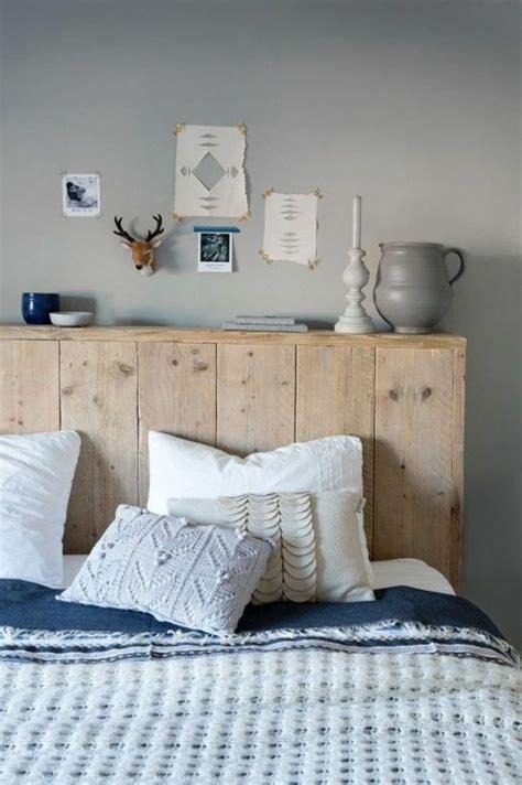 idee tete de lit 1000 id 233 es sur le th 232 me t 234 tes de lit pour enfants sur t 234 tes de lit dosseret en
