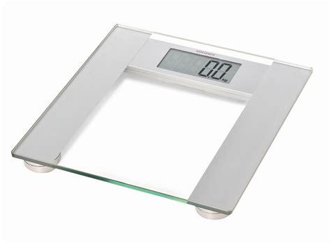 waage 200 kg soehnle pharo 200 digital personen waage bis 200 kg