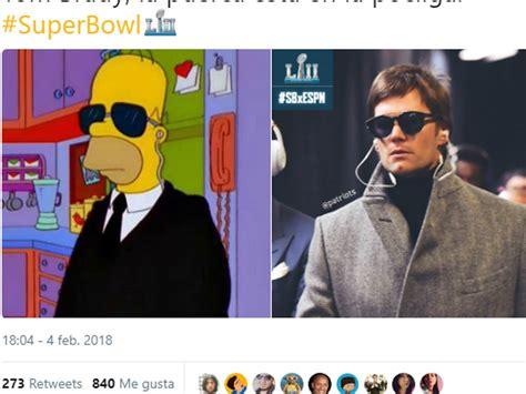 Super Bowl Memes 2018 - los mejores memes del super bowl 2018