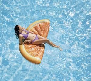 Bain De Soleil Gonflable : unique matelas gonflable cora id es de bain de soleil ~ Premium-room.com Idées de Décoration