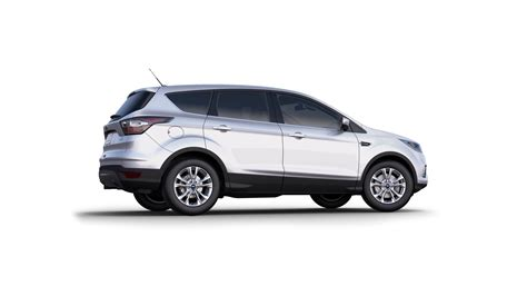 Quakertown Ford by New 2019 Ford Escape Se 4wd For Sale In Quakertown Pa