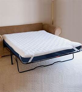pillow top mattress pad in mattresses With sofa bed pillow top mattress pad