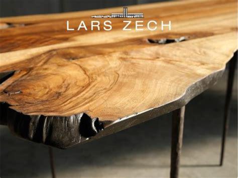Plateau Bois Pour Table Mobilier Professionnel En Bois Design