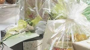 Hochzeitstag Geschenk Selber Machen : tipps geschenke zur goldenen hochzeit originelle geschenkideen selber machen ~ Frokenaadalensverden.com Haus und Dekorationen