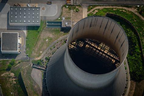 Aktuell Mülheim Kärlich by Atomruine Kernkraftwerk M 252 Lheim K 228 Rlich Foto Bild