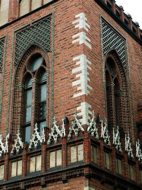 Rīga - Latvijas Mākslas Akadēmija (Latvian Art Academy ...