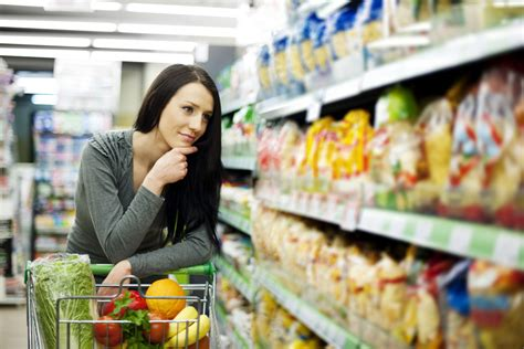 Consumer Packaged Goods — EpiAnalytics