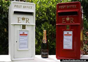 wedding post box gallery view pictures of our royal mail With wedding cards post box hire