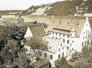 Heute In Koblenz : teil 11 in koblenz wird der weg zur macht frei koblenzer stadtgeschichte rhein zeitung ~ Watch28wear.com Haus und Dekorationen