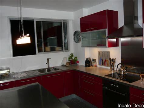 cuisine 5m2 ikea ikea decoration cuisine cuisine aquipe ikea excellent