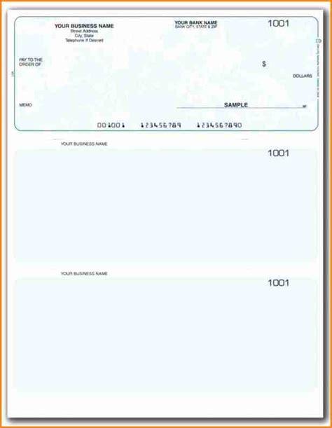 check printing template 11 payroll checks templates simple salary slip