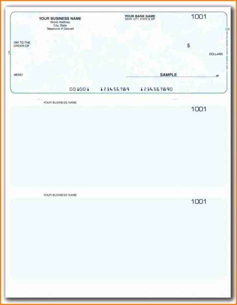 payroll checks templates simple salary slip