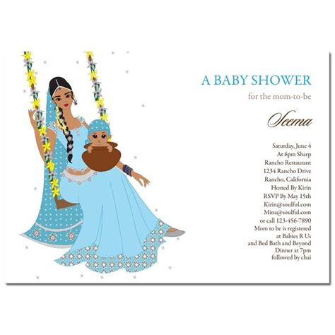 baby showers invitations cards party xyz