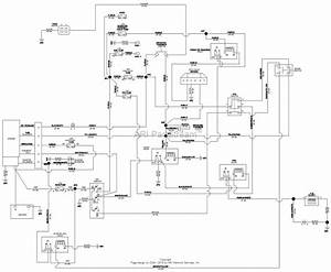 Viper V1 0 Engine Diagram V4 Engine Diagram Wiring Diagram