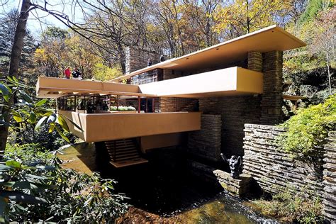 frank lloyd wright home interiors a post on architecture to wrap up the month five