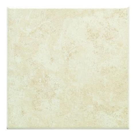 daltile brazos 18 in x 18 in ceramic floor and
