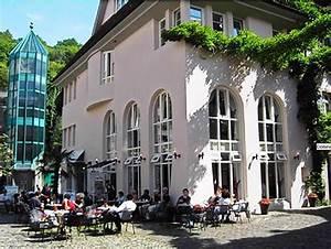 Veranstaltungen Freiburg Heute : caf domino freiburg badische zeitung ticket ~ Yasmunasinghe.com Haus und Dekorationen