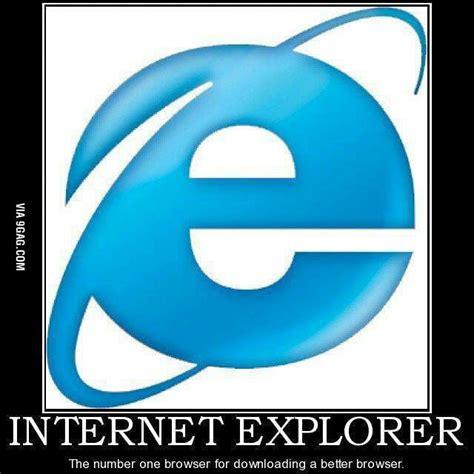 Explorer Meme Explorer Meme Lol 9gag