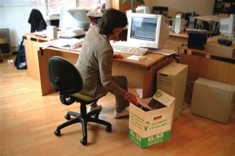 recyclage papier bureau elise recyclage papier bureau devis gratuit sur greenvivo