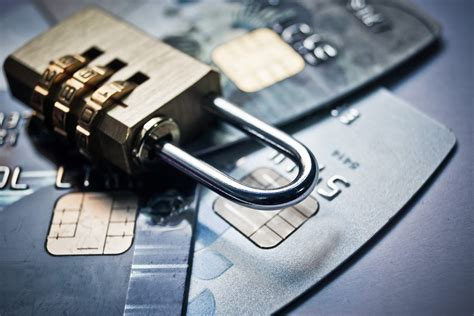 Please be sure to let the card issuer know that you are trying to use the card on justanswer.com. 6 Tips to Protect Yourself From Credit Card Fraud   HRCCU