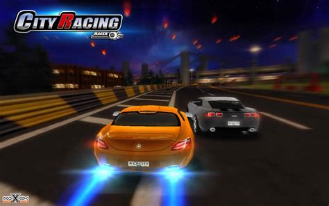 descargar city racing 3d v3 5 3179 android apk hack mod