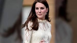 Kate Middleton et le Prince William au bord de la rupture ...
