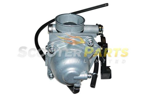 mikuni carburetor for mini bike 50cc 110cc x15 x18