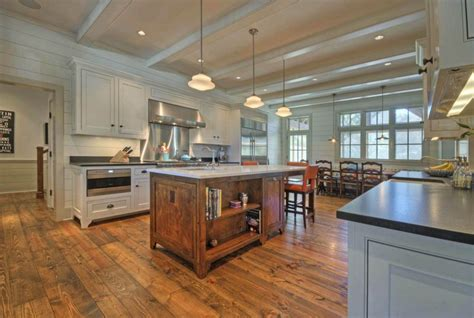19+ Beauteous Kitchen Remodel Ranch Style Home