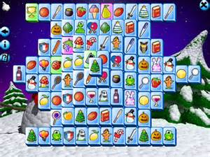mahjong christmas download free mahjong christmas full