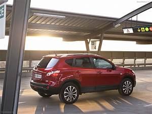 Nissan Qashqai 2012 : nissan qashqai 2012 exotic car wallpapers 08 of 20 diesel station ~ Gottalentnigeria.com Avis de Voitures