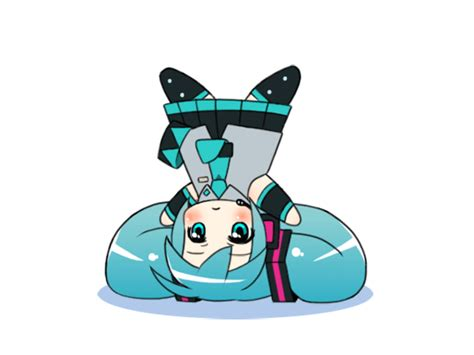 download gambar anime hatsune miku baka help miku please help mikuuuuuuuuuu