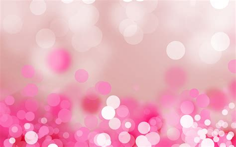 pink bubble hd backgrounds wallpaperwiki