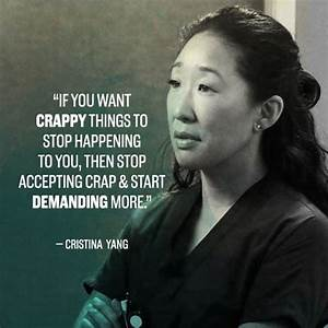 25 best Greys anatomy images on Pinterest | Grey anatomy ...
