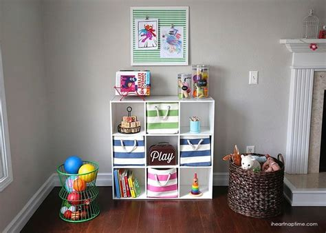 7 Tips For Organizing Toys  I Heart Nap Time. Living Room Small Space Design. Living Room Furniture Bench. How To Decorate Formal Living Room. Storage Bench Living Room. Interior Design For Rectangular Living Room. Step Shelves Living Room. Beautiful Living Room Images. Beach Themed Living Room Ideas