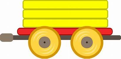 Train Loco Clipart Clip Seaboard Clipartpanda Royalty