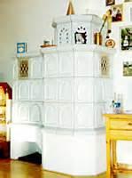 Ofenwärme In Andere Räume Transportieren by Kachel 246 Fen Verzaubern Ihre Wohnung