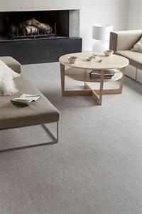 texline hqr taiga light grey gerflor flooring design With parquet pvc gerflor