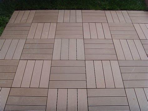 decking cladding wpc  eepay royal touch interiors