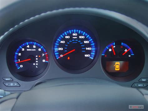 Acura Tsx 2004 Cluster by Image 2004 Acura Tl 4 Door Sedan 3 2l Auto W Navigation
