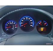 Image 2004 Acura TL 4 Door Sedan 32L Auto W/Navigation
