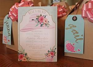 tea party bridal shower hostess gifts With hostess gifts for wedding showers