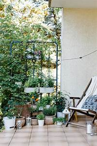 Sonnenrollo Für Terrasse : unsere terrasse vorher nachher tipps f r die gestaltung dreierlei liebelei ~ Frokenaadalensverden.com Haus und Dekorationen