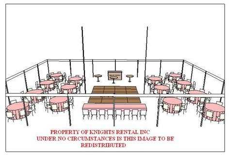 How To Design Home Layout by Event Layout Design S Rental Your Event